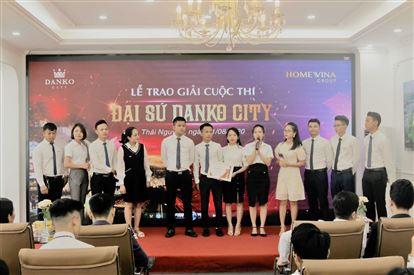 Dai su DKC 1 (6)